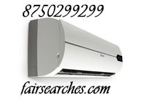 AC Repairs and Maintenance Services in Noida