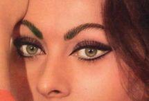 ikona stylu- Sophia Loren