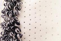 Textile insp