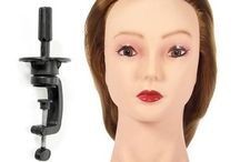 Hair Training Head Models / Wholesale-price Hair Mannequin, Worldwide Delivery. hair mannequin, mannequin head with hair, hairdressing training head. Shop hairdressing training head online store, different kinds of mannequin head with hair are on sale at shechoic.com, buy hair mannequin wholesale price.