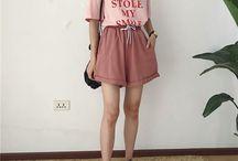 style ~~