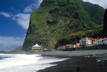 Travel - Madeira