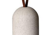 gjuta cement/betong