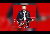 Bora Duran Unut Bakalım Dinle Şarkı Sözleri