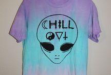 •T-Shirt•