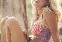 Summer / by Jazzlynn Darden