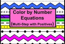 The Best Resources for Middle School / High quality, resources for middle school classrooms!