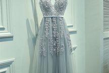 Kleider Hochzeit