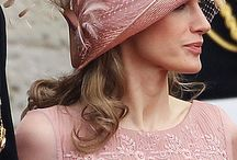 kapelusze i czapki