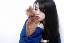 bandori ★ 湊 友希那 / minato yukina ♡ scorpio ✝️ 2610 ✝️ 2nd year | roselia vocalist.