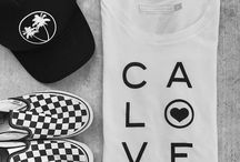 Salt + Pepper Instagram Can't go wrong with the classics  #californialove #blackandwhite #checkeredvans #palmtrees #truckerhat #saltandpeppersupply #california #californiastyle