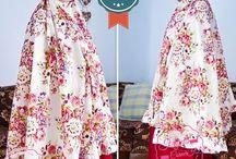 Mukena Katun Jepang Asli / Distributor Mukena Katun Jepang Asli : 100 % Pure Cotton. Bukan katun biasa atau rayon. Yang ini dijamin asli. Tidak Asli uang kembali! Order please contact : HijabCornerid Line : hijab_id Sms/whatsapp : 0838 483 777 33 BBM : 74AEF4FB   BBM 2 : 7ED1A4C1