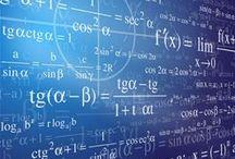 Matematyka w wiadomościach