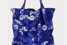 Bags / Сумки
