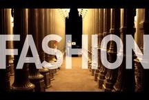 Fashion Videos I <3