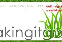 Artificial Grass Coventry / Artificial grass Coventry We are providing Artificial grass from GBP 9.99 Coventry Artificial Grass Suppliers Fitters Astro Turf Artificial Grass Samples more at fakingitgrass.co.uk