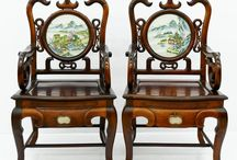 chinese furniture
