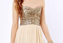 Grad! Dress's