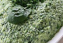 salata & meze