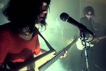 音楽(邦Rock)