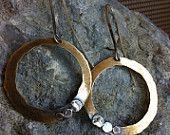 RollingStonesJewelry / jewelry on etsy