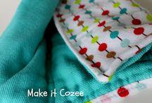 sew sew cute<3 / by Kateland Adkins