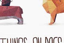 #Animals / <3