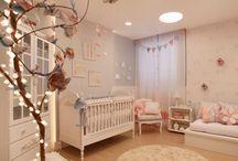 El cuarto de Mila