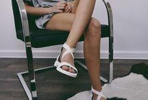 WEAR •• Shoes