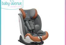 Παιδικά καθίσματα αυτοκινήτου Maxi Cosi / Ολα τα παιδικά καθίσματα αυτοκινήτου Maxi Cosi,Μπορέιτε να τα βρείτε στο κατάστημα μας και με ενα κλικ στο eshop μας.. http://www.baby-avenue.gr/index.php?route=product/search&search=Maxi%20cosi