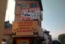 İzmir Web Tasarım / İzmir Site Tasarımı, izmir web tasarım, izmir yazılım