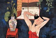 ζωγρ.φιγουρες γιαπωνεζικες