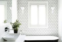 Minimalist Home Decor Inspiration / How to Have Minimal Home Decor with Style and class.