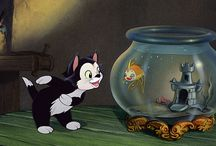 Disney World / souvenir d'enfance