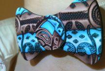 Moje výrobky - Fimo (polymer clay)