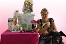 Les Amis de Céline / Boutique en ligne de Produits Naturels et Bio pour Chiens et Chats www.lesamisdeceline.fr