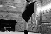Gymnastics <3