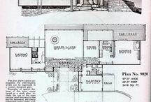 #Architect #1970