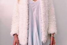fuzzy jackets