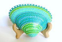 diy shells
