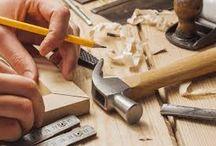 SchoolFurniture Repair Kolkata / Furniture Repair presents an assorted range of quality and Wooden Furniture Repair and We Repair College, Flats, Window, Door , librery, Student Benches Repair in Kolkata . http://furniturerepair.in/services.html