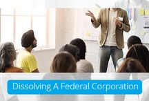 Federal Corporations
