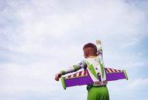 Shoot Those Boys / Inspiring photography for capturing the adventure of raising boys