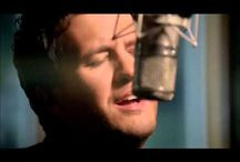 Chris young video