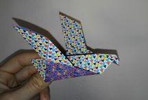 Origami che figata