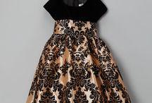 sukienka swieta