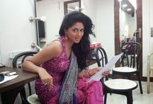 Kavita Kaushik Rare and Unseen Images, Pictures, Photos & Hot HD Wallpapers