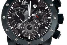 Jacob & Co Watches