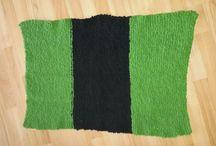 Mit Wolle und Nadeln gegen den Terror / Hier zeige ich euch Sachen / Kleidung die ich für die Facebook Gruppe gefertigt habe.
