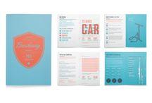 Booklet ideas [Design]
